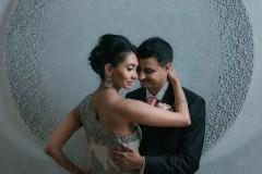 Asian Wedding Photographer Didar Virdi Corinthia London