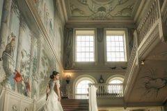 Asian Wedding Photographer Didar Virdi Ragley Hall