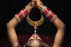 Asian Wedding Photographer Didar Virdi London