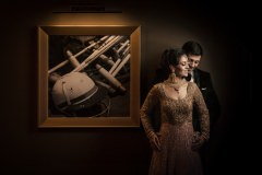 Asian Wedding Photographer Didar Virdi Dallas Burton