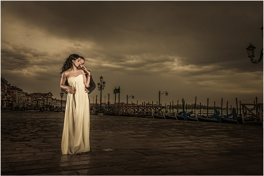 Asian_Wedding_Photographer_Venice_Pre_Shoot_022