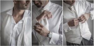 Asian_Wedding_Photographer_London_Birmingham_Luxury_wedding_photography05