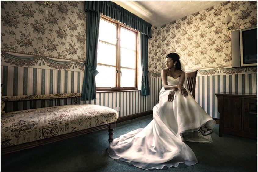 Asian_Wedding_Photographer_London_Birmingham_Luxury_wedding_photography271