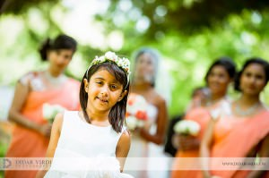Asian-wedding-photography-london-didar-virdi239