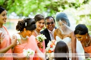 Asian-wedding-photography-london-didar-virdi240