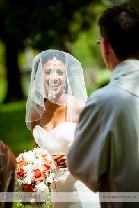 Asian-wedding-photography-london-didar-virdi241
