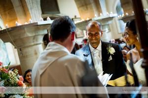Asian-wedding-photography-london-didar-virdi242