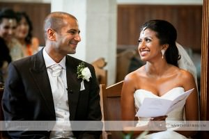 Asian-wedding-photography-london-didar-virdi243