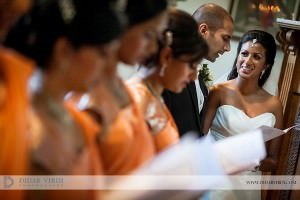 Asian-wedding-photography-london-didar-virdi244