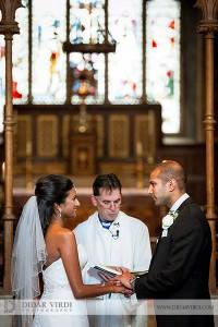 Asian-wedding-photography-london-didar-virdi245