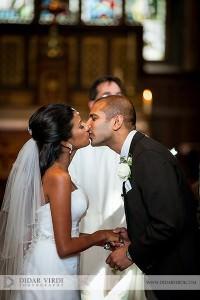 Asian-wedding-photography-london-didar-virdi246