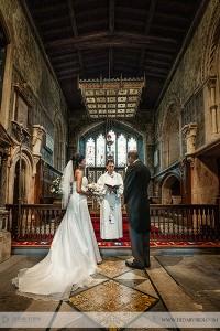 Asian-wedding-photography-london-didar-virdi247