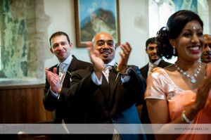 Asian-wedding-photography-london-didar-virdi248