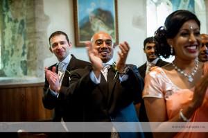 Asian-wedding-photography-london-didar-virdi248