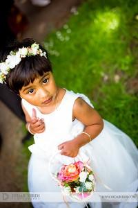 Asian-wedding-photography-london-didar-virdi249