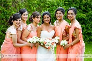 Asian-wedding-photography-london-didar-virdi250