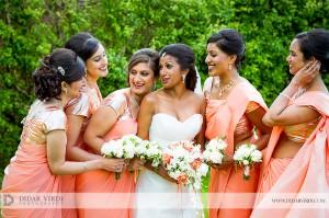 Asian-wedding-photography-london-didar-virdi251