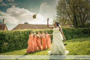 Asian-wedding-photography-london-didar-virdi252