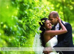 Asian-wedding-photography-london-didar-virdi254