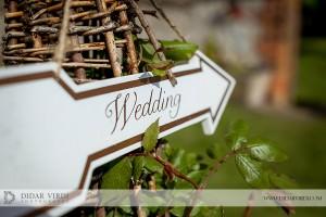 Asian-wedding-photography-london-didar-virdi255
