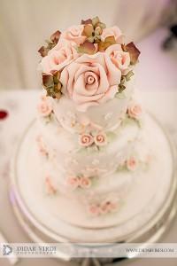 Asian-wedding-photography-london-didar-virdi257