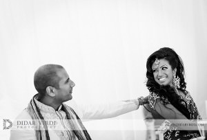 Asian-wedding-photography-london-didar-virdi262