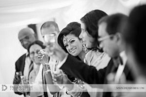 Asian-wedding-photography-london-didar-virdi263