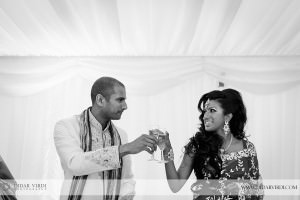 Asian-wedding-photography-london-didar-virdi264