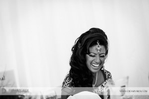 Asian-wedding-photography-london-didar-virdi265