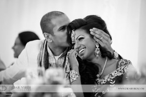 Asian-wedding-photography-london-didar-virdi266