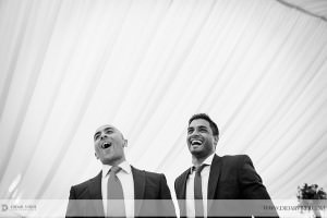 Asian-wedding-photography-london-didar-virdi268