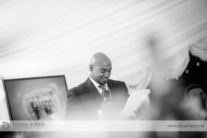 Asian-wedding-photography-london-didar-virdi269