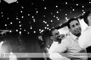 Asian-wedding-photography-london-didar-virdi270