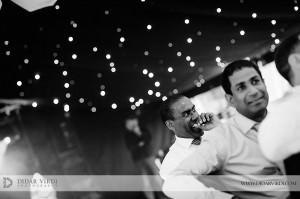 Asian-wedding-photography-london-didar-virdi270