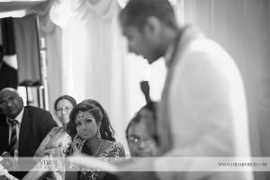 Asian-wedding-photography-london-didar-virdi271