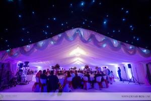 Asian-wedding-photography-london-didar-virdi272