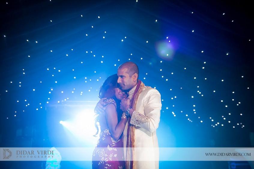 Asian-wedding-photography-london-didar-virdi274
