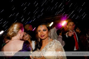 Asian-wedding-photography-london-didar-virdi275