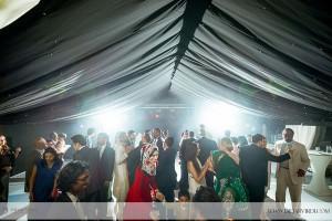 Asian-wedding-photography-london-didar-virdi276