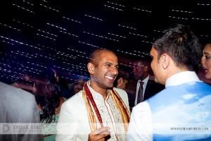 Asian-wedding-photography-london-didar-virdi278