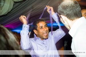 Asian-wedding-photography-london-didar-virdi279