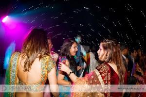 Asian-wedding-photography-london-didar-virdi282