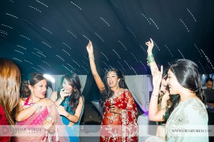 Asian-wedding-photography-london-didar-virdi283