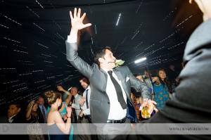 Asian-wedding-photography-london-didar-virdi284