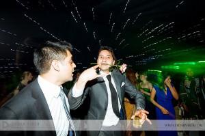 Asian-wedding-photography-london-didar-virdi285