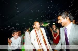 Asian-wedding-photography-london-didar-virdi287
