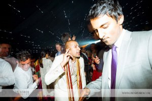 Asian-wedding-photography-london-didar-virdi288