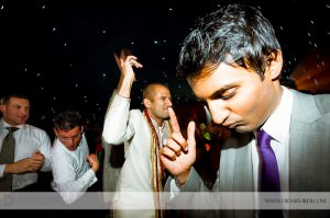 Asian-wedding-photography-london-didar-virdi289