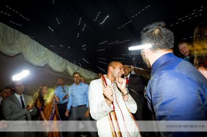 Asian-wedding-photography-london-didar-virdi290