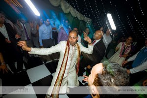 Asian-wedding-photography-london-didar-virdi291